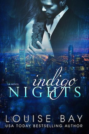 Indigo Nights