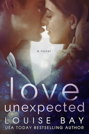 Love Unexpected by Louise Bay